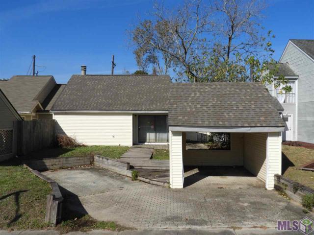 2242 Elvin Dr, Baton Rouge, LA 70810 (#2018019886) :: Smart Move Real Estate