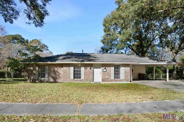 723 Wylie Dr, Baton Rouge, LA 70808 (#2018019906) :: Darren James & Associates powered by eXp Realty