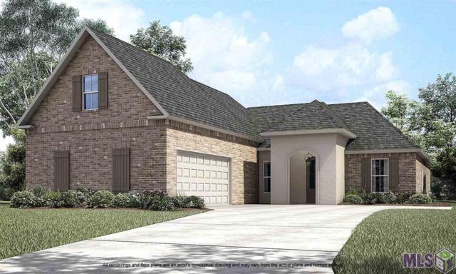 23422 Cypress Cove, Springfield, LA 70462 (#2018019908) :: Smart Move Real Estate