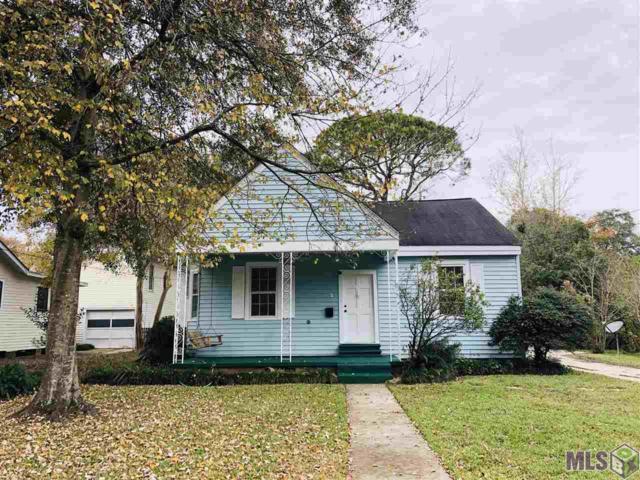 2021 Cedardale Ave, Baton Rouge, LA 70808 (#2018019911) :: Smart Move Real Estate