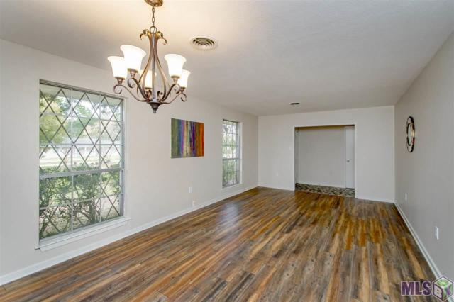 3755 Chelsea Dr, Baton Rouge, LA 70809 (#2018019918) :: The W Group with Berkshire Hathaway HomeServices United Properties