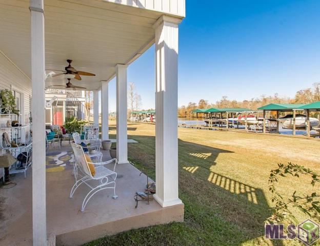 11182 River Highlands 10A, St Amant, LA 70774 (#2018019944) :: Smart Move Real Estate