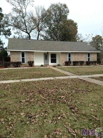 531 Ponderosa Dr, Baton Rouge, LA 70819 (#2018019972) :: Smart Move Real Estate