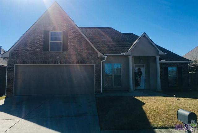 10038 Savannah Jane Ln, Baton Rouge, LA 70817 (#2018020030) :: Smart Move Real Estate