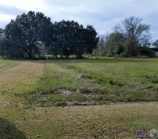 14089 Calice St, Gonzales, LA 70737 (#2018020033) :: The W Group with Berkshire Hathaway HomeServices United Properties