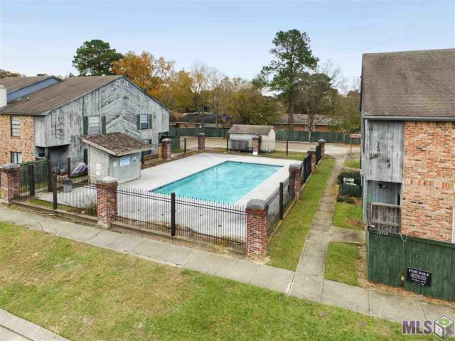 13734 Kenner Ave A, Baton Rouge, LA 70818 (#2018020035) :: Patton Brantley Realty Group