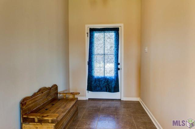 23280 Mango Dr, Denham Springs, LA 70726 (#2018020097) :: The W Group with Berkshire Hathaway HomeServices United Properties