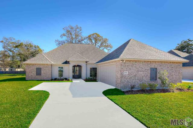 18088 River Landing Dr, Prairieville, LA 70769 (#2018020148) :: Smart Move Real Estate