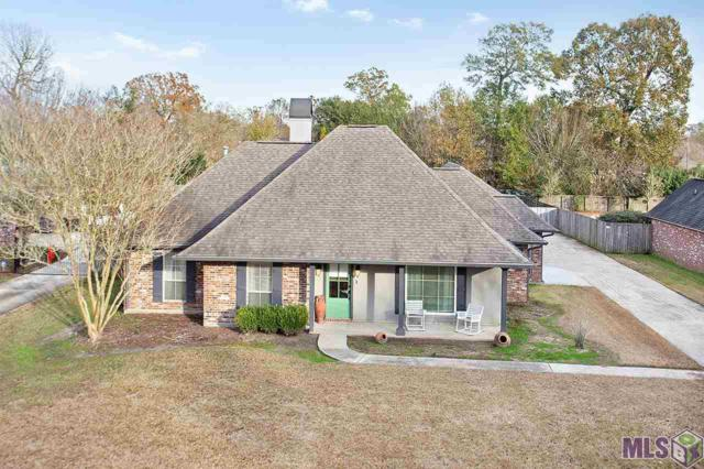 8947 Smoke Rock Dr, Baton Rouge, LA 70817 (#2018020152) :: The W Group with Berkshire Hathaway HomeServices United Properties