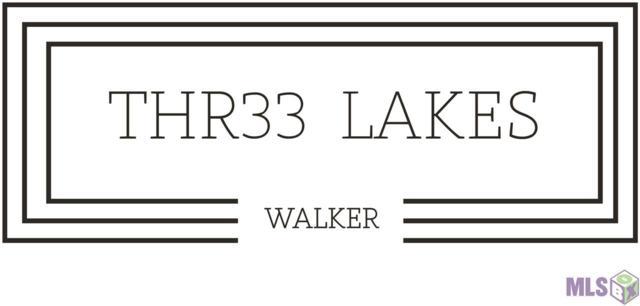 27765 Lakeview Dr, Walker, LA 70785 (#2018020208) :: Smart Move Real Estate