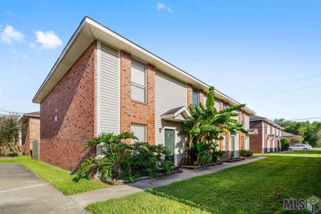 1686 Brightside Dr D, Baton Rouge, LA 70820 (#2018020265) :: Patton Brantley Realty Group
