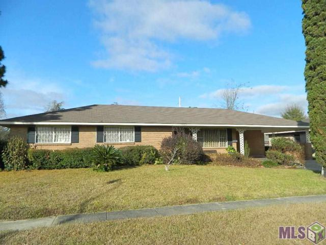 6009 Maplewood Ave, Baton Rouge, LA 70812 (#2018020334) :: Patton Brantley Realty Group