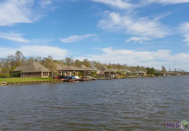 22015 Waterfront East Dr, Maurepas, LA 70449 (#2018020445) :: The W Group with Berkshire Hathaway HomeServices United Properties