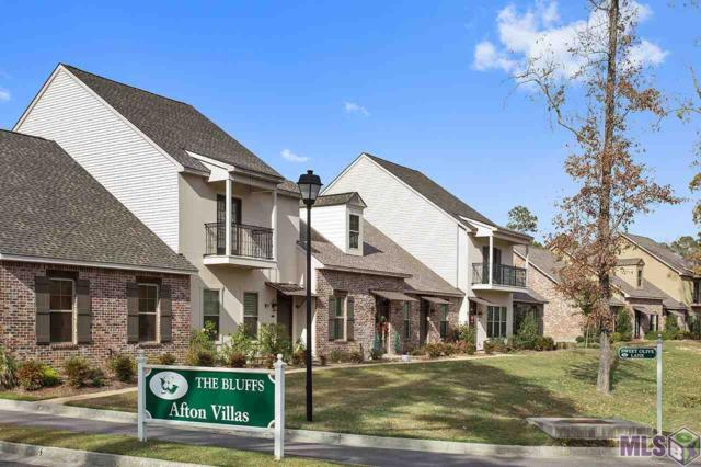 5787 Sweet Olive Ln, St Francisville, LA 70775 (#2018020449) :: The W Group with Berkshire Hathaway HomeServices United Properties