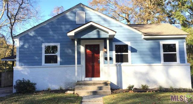 3335 Hollywood, Baton Rouge, LA 70805 (#2018020496) :: Smart Move Real Estate