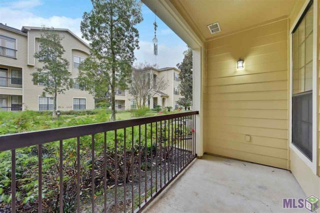 6765 Corporate Blvd #10110, Baton Rouge, LA 70809 (#2018020547) :: Darren James & Associates powered by eXp Realty