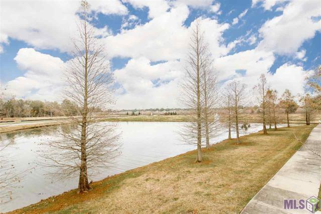 8000 Stonelake Village Ave #202, Baton Rouge, LA 70820 (#2018020626) :: The W Group with Berkshire Hathaway HomeServices United Properties