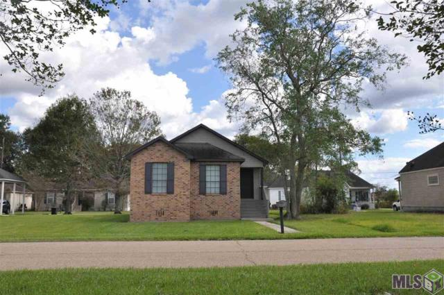 573 Westhaven Blvd, Baton Rouge, LA 70810 (#2018020663) :: Smart Move Real Estate