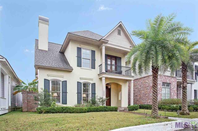 1924 Glasgow Ave, Baton Rouge, LA 70808 (#2019000080) :: The W Group with Berkshire Hathaway HomeServices United Properties