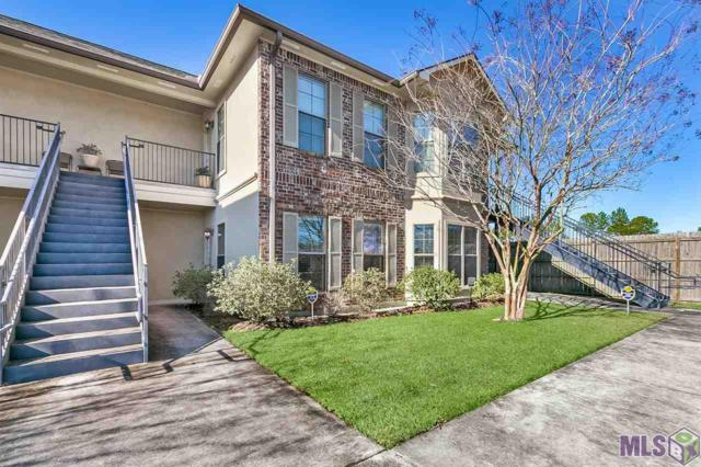 9413 Burbank Rd C2, Baton Rouge, LA 70810 (#2019000197) :: The W Group with Berkshire Hathaway HomeServices United Properties