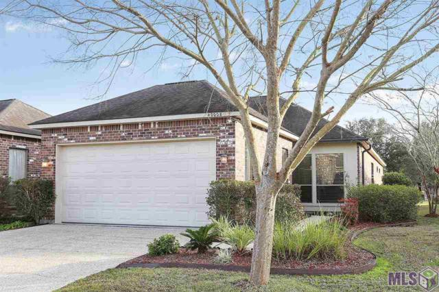 40008 Champion Tif East Dr, Gonzales, LA 70737 (#2019000371) :: The W Group with Berkshire Hathaway HomeServices United Properties