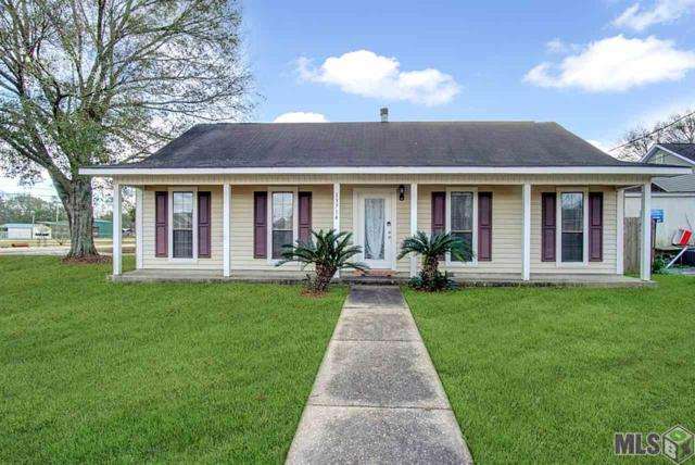 13714 Joseph St, Walker, LA 70785 (#2019000423) :: Darren James & Associates powered by eXp Realty