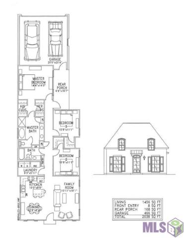 Lot 45 Finn Way, Central, LA 70818 (#2019000494) :: The W Group with Berkshire Hathaway HomeServices United Properties