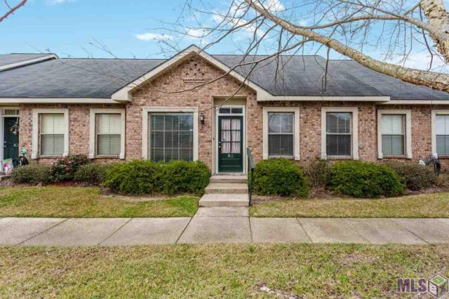 12500 Old Hammond Hwy R2, Baton Rouge, LA 70816 (#2019000526) :: The W Group with Berkshire Hathaway HomeServices United Properties