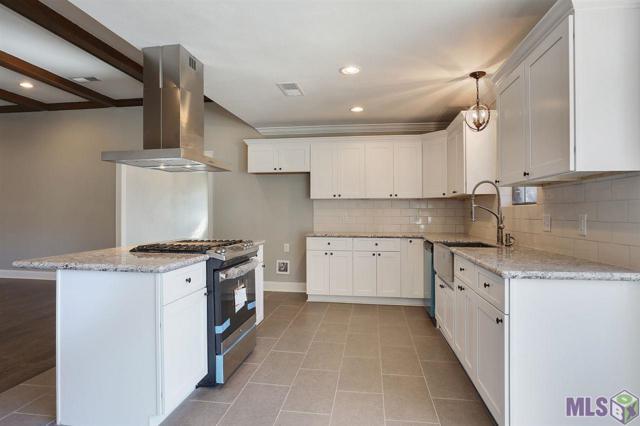 12423 Excalibur Ave, Baton Rouge, LA 70816 (#2019000573) :: Patton Brantley Realty Group