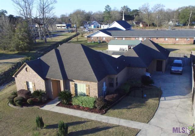40512 Misty Oak Ct, Prairieville, LA 70769 (#2019000624) :: David Landry Real Estate