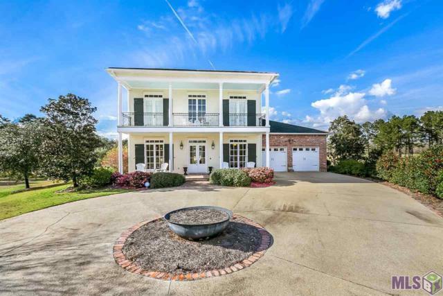 24236 Snowy Egret Cove, Springfield, LA 70462 (#2019000668) :: Smart Move Real Estate