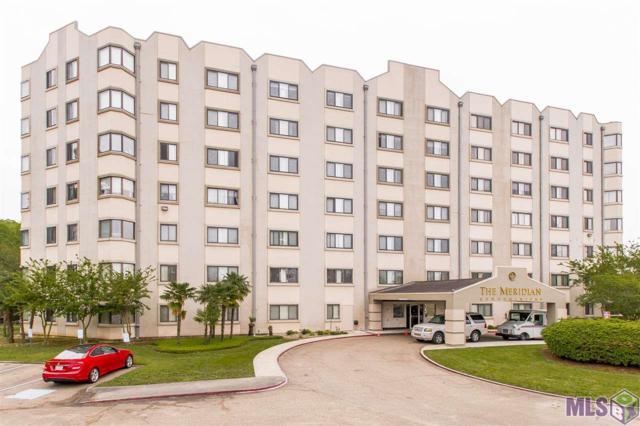 11550 Southfork Ave #218, Baton Rouge, LA 70816 (#2019000784) :: Darren James & Associates powered by eXp Realty