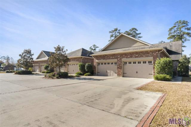 24007-24027 Panther Rd, Springfield, LA 70462 (#2019000835) :: The W Group with Berkshire Hathaway HomeServices United Properties
