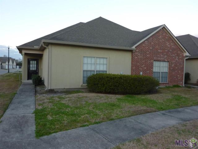 4000 Mchugh Rd #53, Zachary, LA 70791 (#2019000962) :: Patton Brantley Realty Group