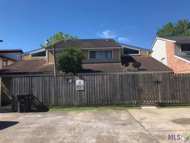 8220 Governor Dr A, Baton Rouge, LA 70820 (#2019001029) :: Darren James & Associates powered by eXp Realty
