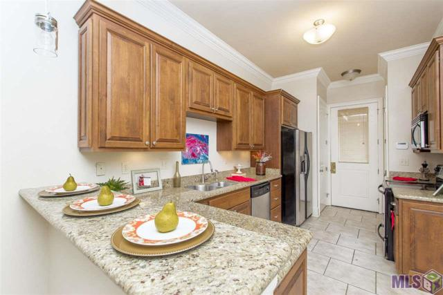 4637 Burbank Dr #402, Baton Rouge, LA 70808 (#2019001152) :: The W Group with Berkshire Hathaway HomeServices United Properties