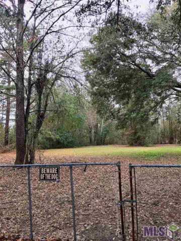 1175-X Roman Dr, Baker, LA 70714 (#2019001159) :: Smart Move Real Estate