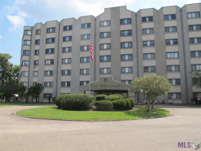 11550 Southfork Ave #405, Baton Rouge, LA 70816 (#2019001311) :: David Landry Real Estate