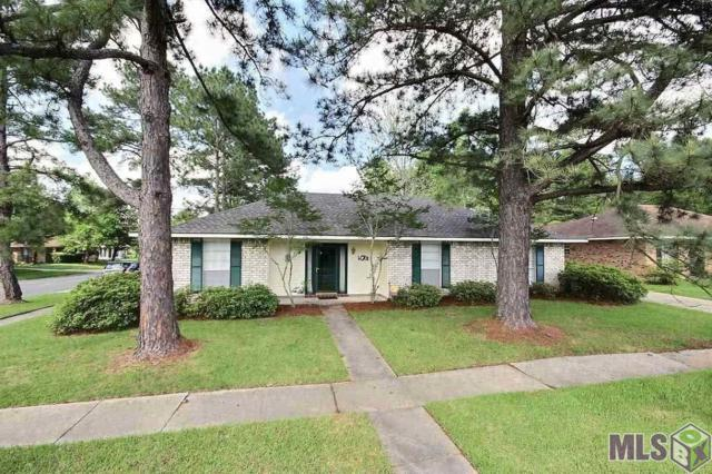 14701 Currency Dr, Baton Rouge, LA 70817 (#2019001507) :: Smart Move Real Estate