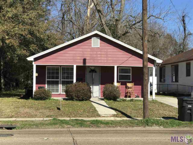 3071 North, Baton Rouge, LA 70802 (#2019001559) :: Patton Brantley Realty Group