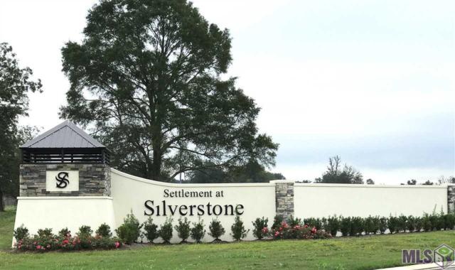 2050 Silverstone Ave, Brusly, LA 70767 (#2019001566) :: The W Group with Berkshire Hathaway HomeServices United Properties