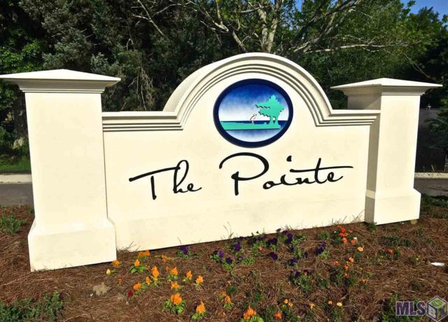 7813 Cutt Pointe Dr, Ventress, LA 70783 (#2019001615) :: Patton Brantley Realty Group