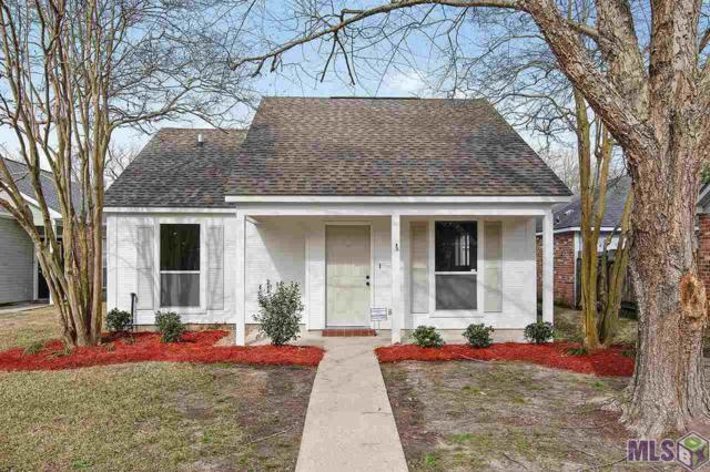7855 Clover Ridge Ave, Baton Rouge, LA 70820 (#2019001851) :: Patton Brantley Realty Group