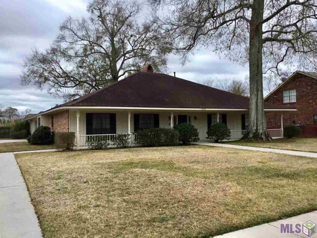 15532 Chickamauga Ave, Baton Rouge, LA 70817 (#2019001895) :: Smart Move Real Estate