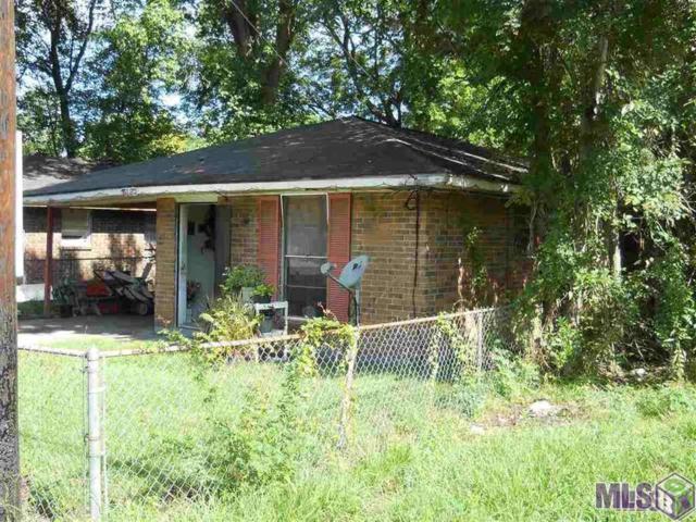 5123 Paige St, Baton Rouge, LA 70811 (#2019001958) :: Patton Brantley Realty Group