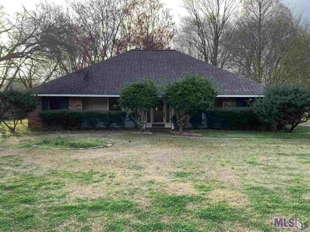 10427 Shoe Creek Dr, Baton Rouge, LA 70818 (#2019002002) :: Patton Brantley Realty Group