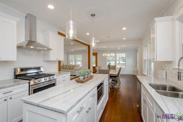 6246 Government St, Baton Rouge, LA 70806 (#2019002204) :: Smart Move Real Estate