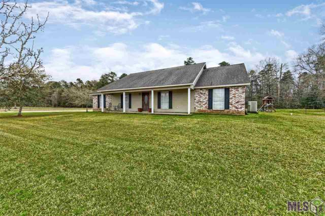 12302 Cameron Ln, Walker, LA 70785 (#2019002389) :: Smart Move Real Estate