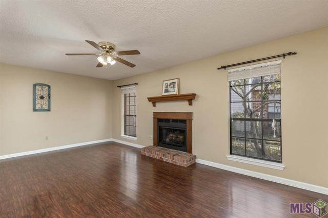 8335 Summa Ave D-1, Baton Rouge, LA 70809 (#2019002449) :: The W Group with Berkshire Hathaway HomeServices United Properties