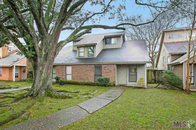 1570 Sharlo Ave, Baton Rouge, LA 70820 (#2019002503) :: Patton Brantley Realty Group